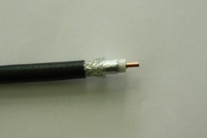 射pin电缆